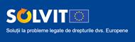 Soluţii la probleme legate de drepturile dvs. europene