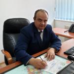 Adrian Marcel IONICĂ