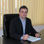 Dan Gheorghe CRĂCIUN