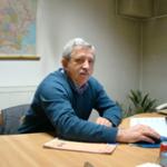 Dumitru-Ion BALICA-BRATOSIN