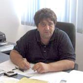 CALARASI-Mihai Nicolae Valentin