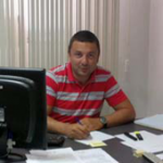 Adrian BIZINECHE
