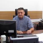 Constantin_Ionescu_1