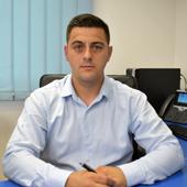 AB-Nicolae Luca