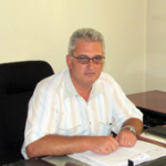 Săndel Mihail ANDREI