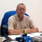 Janos ORBAN