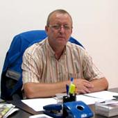 HARGHITA-Orban Janos