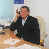 HUNEDOARA Staier Ioan