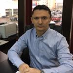 Alexandru GAGEA