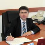 Emil Costin JIPA