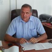 SIBIU - Rascarache Constantin