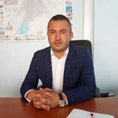 SIBIU_IoanOtetea