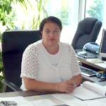 Iuliana MOISE