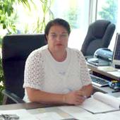 VALCEA-Moise Iuliana