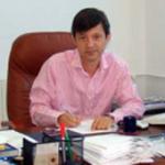 Gabriel TUDORACHE