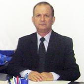 VRANCEA-MarinCostica