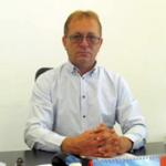 Valentin CRETESCU