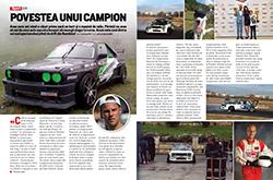 Sport_pagini224