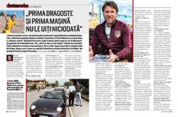 Interviu_pagini225