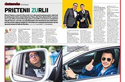 Interviu_pagini227