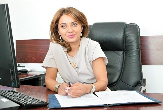 Ec. Alina-Mihaela NIȚĂ
